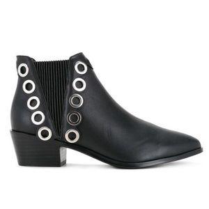 Senso Lexi boots